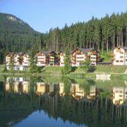 Ubytování Apartmány Hrabovo - Skipark Ružomberok