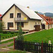 Rekreačný dom pod Hájom
