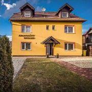 Apartmany Dreams, Bešeňová 50% ZLAVA mimo sezónu