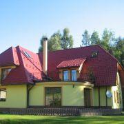 Rekreačný dom Nina