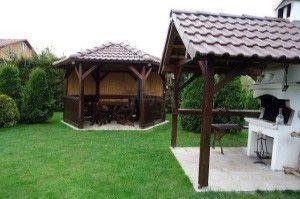 Slnečný dvor