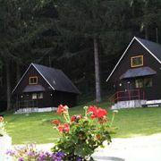 Chatova osada UNIZA