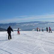 Ski Podkonice - Pleše