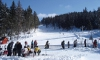 Ski Tatrasvit Lopušná dolina