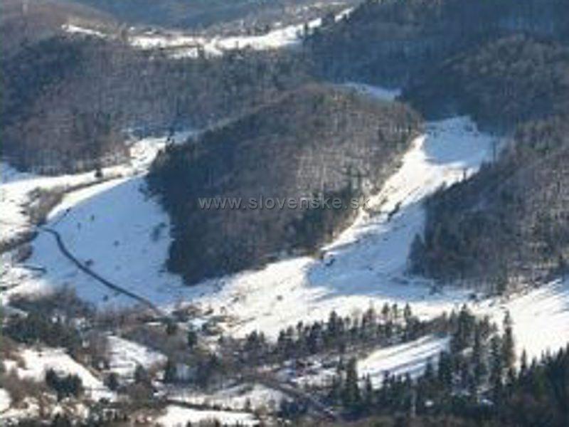 Ski Medvedica