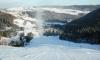 Ski Poráč-Brodok