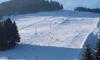 Ski park Rajecká Lesná