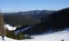 Ski areál Vernár-Studničky