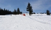 Ski Zábava-Hruštín