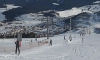 Ski centrum Zuberec - Milotín