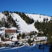 Skicentrum STIV Čertovica