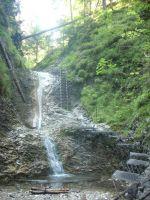 vodopad(sucha bela)