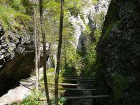 Juráňova dolina