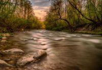 Rieka Varínka
