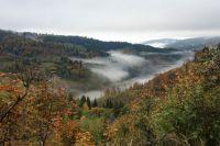Kysucké Beskydy, Velká Rača