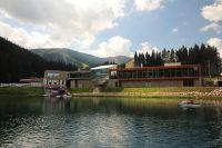 Rekreační středisko Jasná