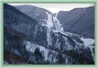 Lubochnianská dolina