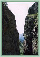 Prosiecka dolina
